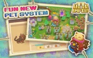Download-Little-Empire-1-19-0-apk-android