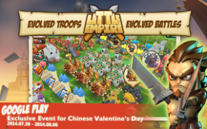 Download-Little-Empire-1-19-0-tips-games