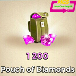 ۱۲۰۰_Diamonds_mojogemshop_ir