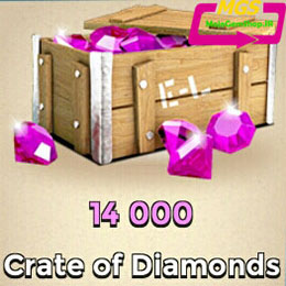 ۱۴۰۰۰_Diamonds_mojogemshop_ir