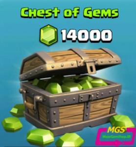 ۱۴۰۰۰_gem_mojogemshop_ir