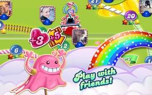 Candy_Crush_Background_mojogemshop_ir