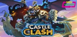 Castle_Clash_mojogemshop_ir