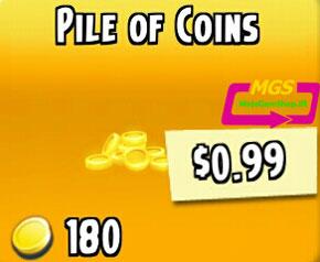 Hay_day_180_coins_mojogemshop_ir