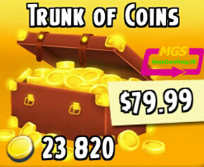 Hay_day_23820_coins_mojogemshop_ir