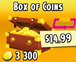 Hay_day_3300_coins_mojogemshop_ir