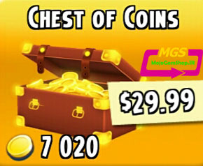 Hay_day_7020_coins_mojogemshop_ir