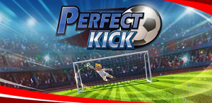 Perfect_kick_background_mojogemshop_ir