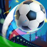 خرید دلار بازی Perfect Kick