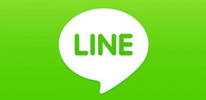 line_Background_mojogemshop_ir