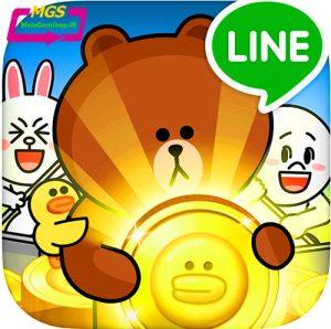 line_coin_mojogemshop_ir