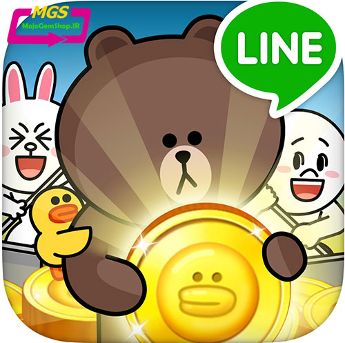 line_ds
