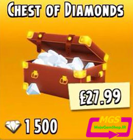 Hay_Day_1500_Diamond_mojogemshop_ir