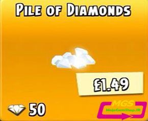 Hay_Day_50_Diamond_mojogemshop_ir