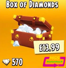Hay_Day_570_Diamond_mojogemshop_ir