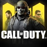 خرید سلریوم های بازی Call of Duty