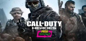 Call_of_duty_mojogemshop_ir
