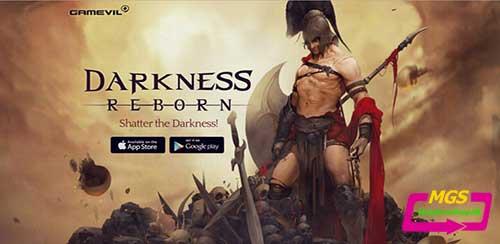 خرید Sol های بازی Darkness Reborn