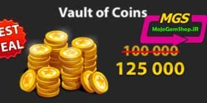 Coin_125000_soccerStar_mojogemshop_ir