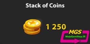 Coin_1250_soccerStar_mojogemshop_ir