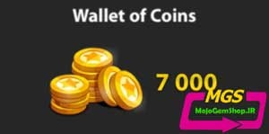 Coin_7000_soccerStar_mojogemshop_ir