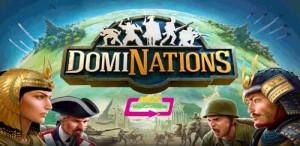 Dominations_background_mojogemshop_ir