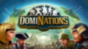 Dominations_fade_mojogemshop_ir