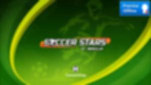 SoccerStars_fade_mojogemshop_ir