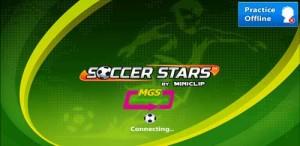 SoccerStars_mojogemshop_ir