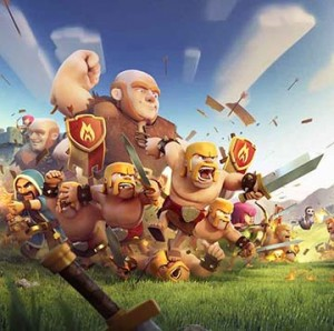 Clash_of_clans_account_mojogemshop_ir