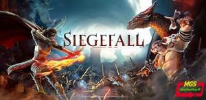 Siegefall_background_mojogemshop_ir