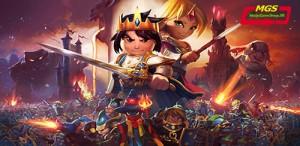 royal_revolt_2_home_mojogemshop_ir