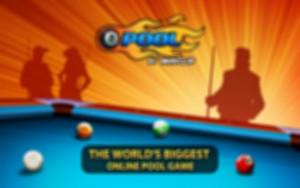 ۸_Ball_Pool_BG_mojogemshop_IR