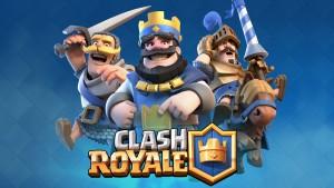Clash Royale_Main_mojogemshop_IR