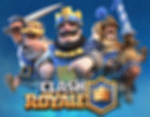 Clash Royale_background_mojogemshop_IR_crop