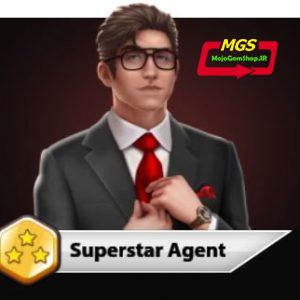agent1-soccerstars-mojogemshop