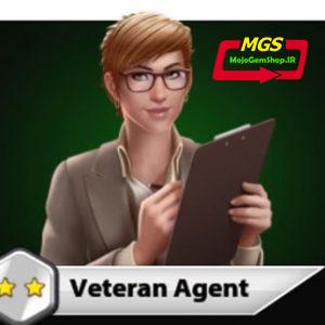 agent2-soccerstars-mojogemshop