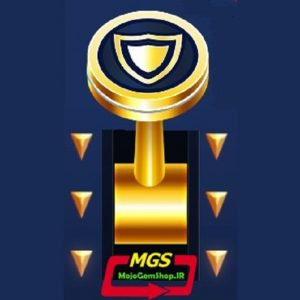 champions_spin_mojogemshop