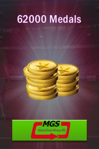 ۶۲۰۰۰-medal