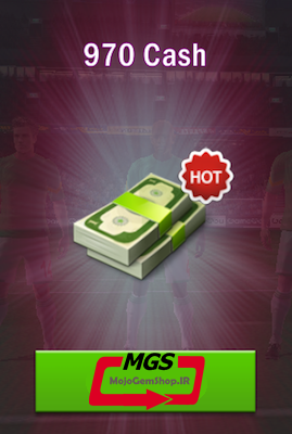 ۱۰,۰۰۰ سکه بازی Top Eleven