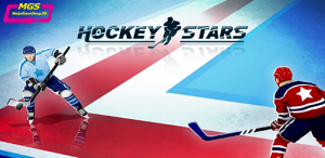 icon-hockey