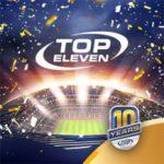 خرید سکه و دلار بازی Top Eleven