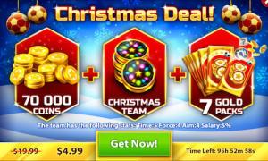 cristmas-deal