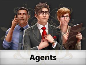 agentmojogemshop-ir