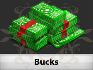 cash soccer stars cover 300x225 خرید سکه بازی ساکر استارز به صورت آنلاین