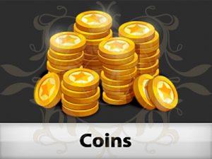 coins mojogemshop ir 300x225 خرید سکه بازی ساکر استارز به صورت آنلاین