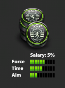scp away1