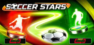 soccerstars_new_mojogemshop.ir