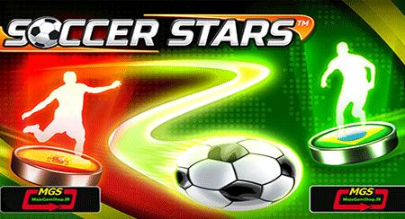 مهره، سکه، دلار و محصولات دیگر بازی Soccer Stars