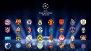 teams background